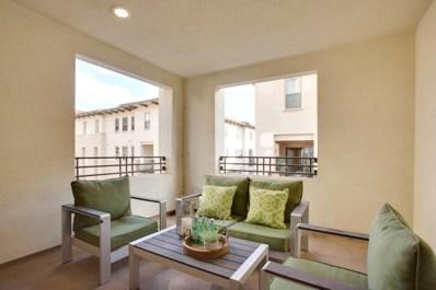 1057 Foxglove Place UNIT 202, San Jose, CA 95131 - MLS#: 52178040