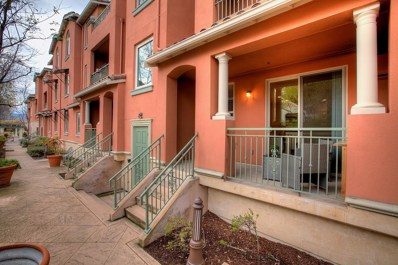 19999 Stevens Creek Boulevard UNIT 111, Cupertino, CA 95014 - MLS#: 52178041