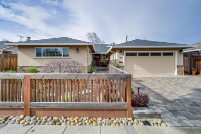 187 Sunset Avenue, Sunnyvale, CA 94086 - MLS#: 52178056