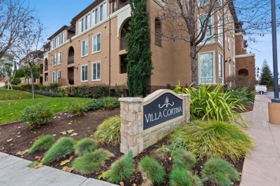 801 S Winchester Boulevard UNIT 4308, San Jose, CA 95128 - MLS#: 52178082