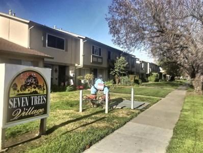 3533 Senter Road, San Jose, CA 95111 - MLS#: 52178088