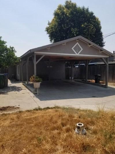 227 Bonita Avenue, San Jose, CA 95116 - MLS#: 52178096