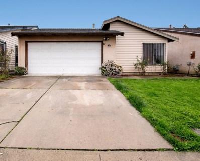 1870 Arroyo De Platina, San Jose, CA 95116 - MLS#: 52178100