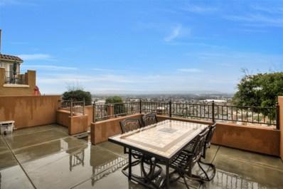 380 Casselino Drive, San Jose, CA 95136 - MLS#: 52178102