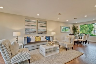 43187 Grimmer Terrace, Fremont, CA 94538 - MLS#: 52178105