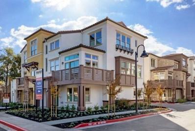 320 Cherokee Loop, Mountain View, CA 94043 - MLS#: 52178110