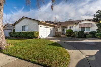 126 Butler Street, Milpitas, CA 95035 - MLS#: 52178111