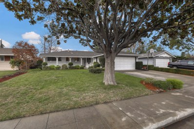 1062 Waterbird Way, Santa Clara, CA 95051 - MLS#: 52178112