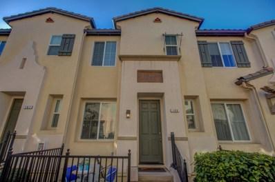 189 Parc Place Drive, Milpitas, CA 95035 - MLS#: 52178134