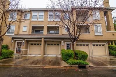 467 White Chapel Avenue, San Jose, CA 95136 - MLS#: 52178138