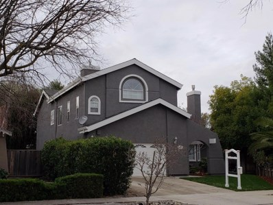 354 Lassenpark Circle, San Jose, CA 95136 - MLS#: 52178147