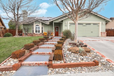 1075 Wild Oak Drive, Hollister, CA 95023 - MLS#: 52178154