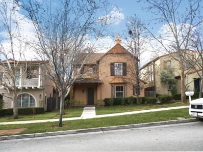 4151 Voltaire Street, San Jose, CA 95148 - MLS#: 52178159