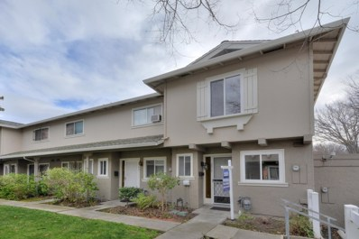 271 N Temple Drive, Milpitas, CA 95035 - MLS#: 52178166