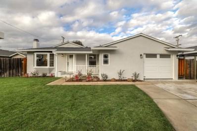 4967 Kenlar Drive, San Jose, CA 95124 - MLS#: 52178192