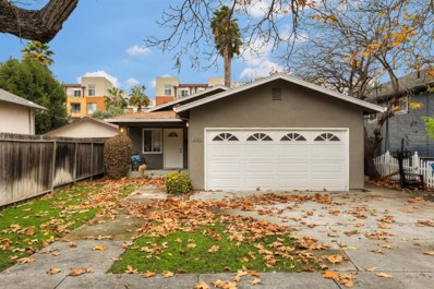 1224 Sherwood Avenue, Santa Clara, CA 95050 - MLS#: 52178194