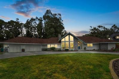 24025 Ranchito Del Rio Court, Salinas, CA 93908 - MLS#: 52178209