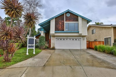 5246 War Wagon Drive, San Jose, CA 95136 - MLS#: 52178229