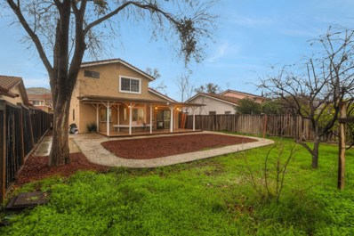 3183 Whiteleaf Court, San Jose, CA 95148 - MLS#: 52178240