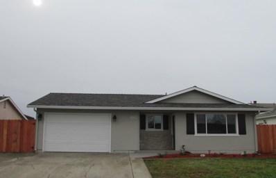 13230 Louise Street, Salinas, CA 93906 - MLS#: 52178241