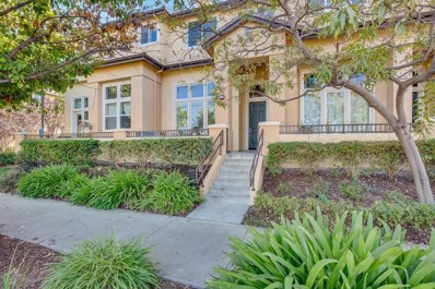 5126 Graves Avenue, San Jose, CA 95129 - MLS#: 52178243