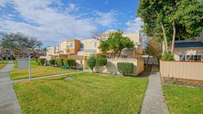 2189 Luz Avenue, San Jose, CA 95116 - MLS#: 52178246