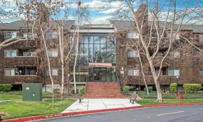 1156 La Terrace Circle, San Jose, CA 95123 - MLS#: 52178268