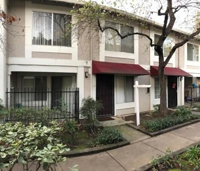 13 Muirfield Court, San Jose, CA 95116 - MLS#: 52178270
