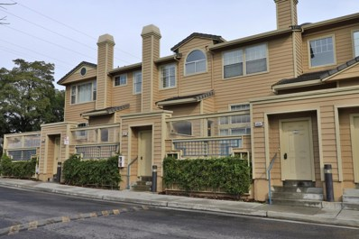 4602 Hampton Falls Place, San Jose, CA 95136 - MLS#: 52178273