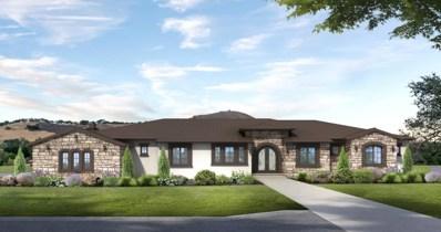 12225 Heritage Way, Gilroy, CA 95020 - MLS#: 52178280