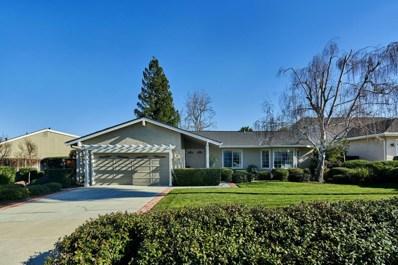6264 Tweedholm Court, San Jose, CA 95120 - MLS#: 52178292