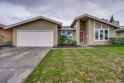 1853 Junewood Avenue, San Jose, CA 95132 - MLS#: 52178293