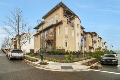 3097 Lina Street UNIT 6, San Jose, CA 95136 - MLS#: 52178298
