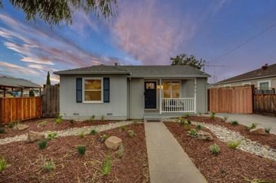 850 Muender Avenue, Sunnyvale, CA 94086 - MLS#: 52178312