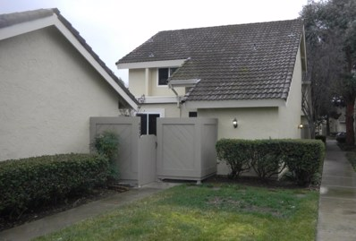4045 Truckee Court, San Jose, CA 95136 - MLS#: 52178324