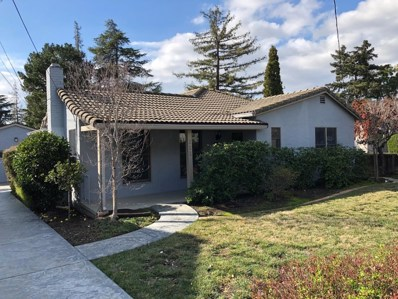 223 Mountain View Avenue, San Jose, CA 95127 - MLS#: 52178327