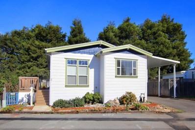 220 Mar Vista Drive UNIT 97, Aptos, CA 95003 - MLS#: 52178343