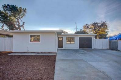 10211 Regan, San Jose, CA 95127 - MLS#: 52178387