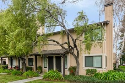 3579 Judro Way, San Jose, CA 95117 - MLS#: 52178401