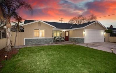 2798 Custer Drive, San Jose, CA 95124 - MLS#: 52178405