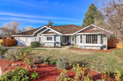 50 Doris Circle, Hollister, CA 95023 - MLS#: 52178412