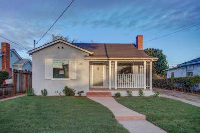 846 N 6th Street, San Jose, CA 95112 - MLS#: 52178441