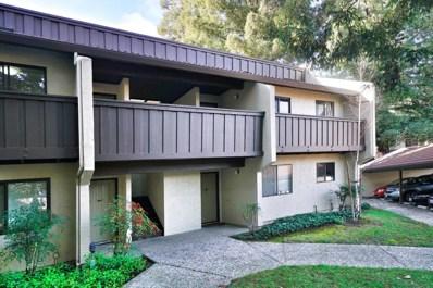 1001 E Evelyn Terrace UNIT 150, Sunnyvale, CA 94086 - MLS#: 52178451