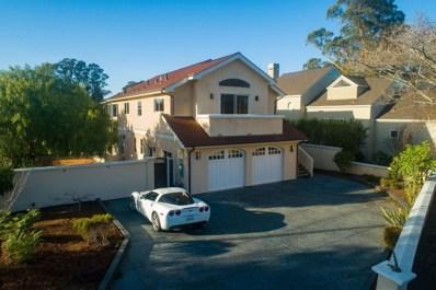 465 Mello Lane, Santa Cruz, CA 95062 - MLS#: 52178529