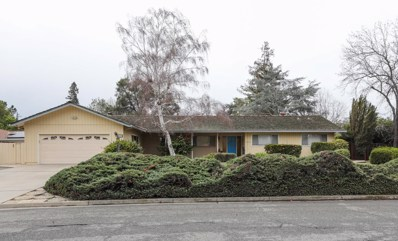 13089 Cumberland Drive, Saratoga, CA 95070 - MLS#: 52178562