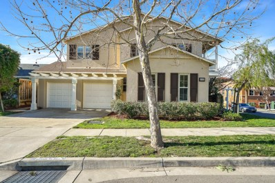 43403 Mission Siena Circle, Fremont, CA 94539 - MLS#: 52178576