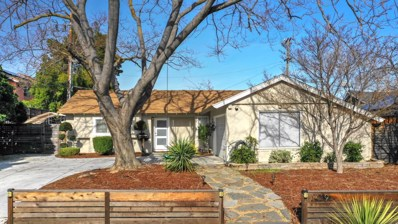 1419 Rhine Lane, San Jose, CA 95118 - MLS#: 52178584
