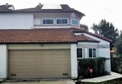 410 E Branham Lane, San Jose, CA 95111 - MLS#: 52178593