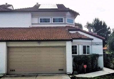 410 E Branham Lane, San Jose, CA 95111 - MLS#: 52178593