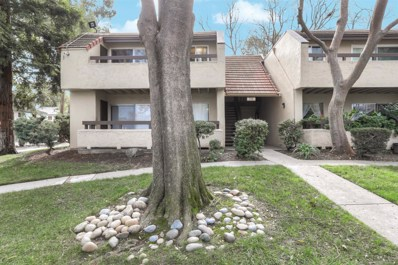 276 Tradewinds Drive UNIT 2, San Jose, CA 95123 - MLS#: 52178648